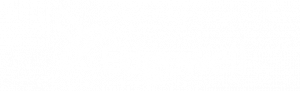 cliente__EDGEWELL