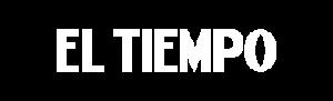cliente__EL TIEMPO