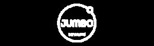 cliente__JUMBO