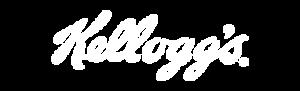 cliente__KELLOGGS